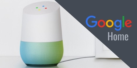 How Google Assistant Searches and What it Means for SEO | Rochester SEO 1-888-846-7848 Rochester NY SEO Marketing Expert | Scoop.it