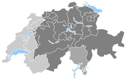 Berufspädagogik in der Schweiz: Lehrplan 21 | Sexualaufklärung in der Primarschule | Scoop.it