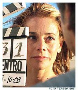 produccion cine | Producción de Cine y Televisión | Scoop.it