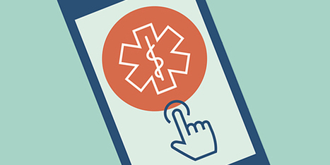 These Medical Apps Have Doctors and the FDA Worried | Realms of Healthcare and Business | Scoop.it