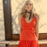 Aimee Mann: Fame is the worst | Winning The Internet | Scoop.it