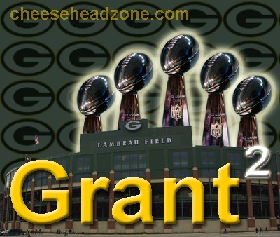 Ryan Grant Returns to the Green Bay Packers   Sports and Football #1   Scoop.it
