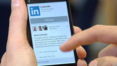 Top Tricks from LinkedIn for Creating Great Sponsored Updates - The ExactTarget Blog | Community Management | Scoop.it
