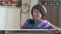 Entretien avec Françoise VERCHERE / NDDL | CAP21 | Scoop.it