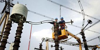 Alerte aux prix  négatifs de l'électricité en France | Nouveaux paradigmes | Scoop.it