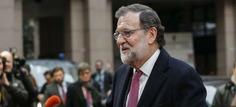 Rajoy será nombrado 'persona non grata' en Pontevedra - 20minutos.es | Partido Popular, una visión crítica | Scoop.it