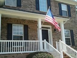 Mortgage Investors Testimonial | paul77gh | Scoop.it