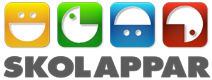 Skolappar.nu - Recensioner av appar för förskola och skola | Opetusteknologia | Scoop.it