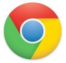 Top 10 Fastest Internet Browsers For PC | Top 10s | Scoop.it