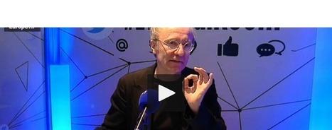 Geluck réagit sur la caricature de Morano dans Charlie Hebdo | Culture | Scoop.it