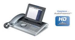 SieTec offer Business Telephone System   SieTec   Scoop.it