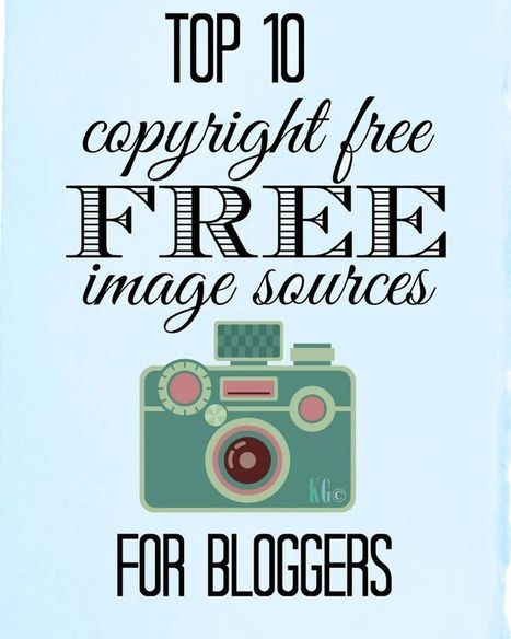 Visual Marketing Content - Image Tips | #KESocial | Scoop.it