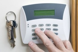 Brief Introduction To Wireless Alarms | zenbali furniture | Scoop.it