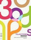 Trajectoires Design   Design   Scoop.it