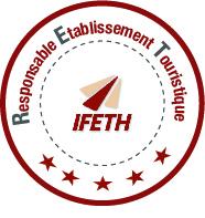 RET de l'IFETH, une notoriété affirmée | ACTU-RET | Scoop.it