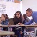 Google lanza Classroom para la comunicación entre profesores y estudiantes | Tradición Primordial | Scoop.it