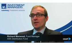 Capping the cost of social care - IFAonline | Helping Hands Market Intelligence Report 27th February | Scoop.it