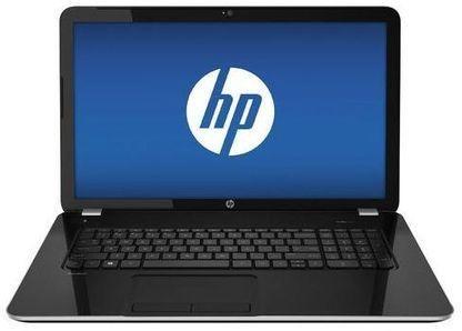 HP Pavilion 17-e010us Review | Laptop Reviews | Scoop.it