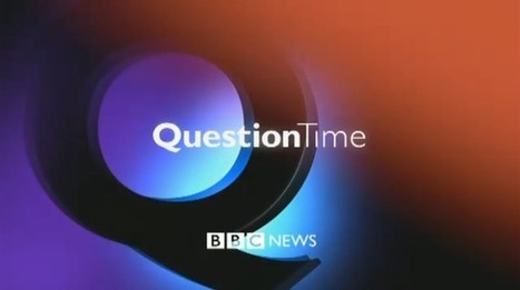 The EFL SMARTblog: Question Time Capital Punishment Debate - Are you for or against? | IELTS Writing Task 2 Practice | Scoop.it