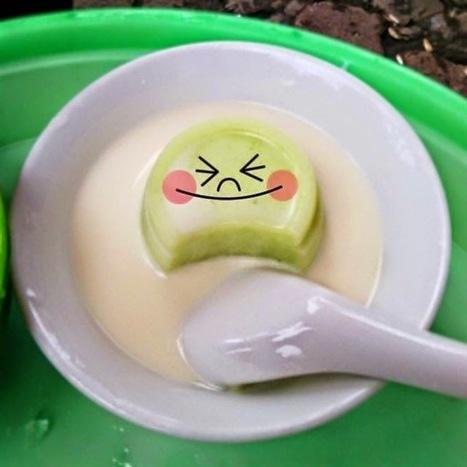 Bơ - Thực phẩm bổ dưỡng cho sức khỏe của bạn | lozi | Scoop.it