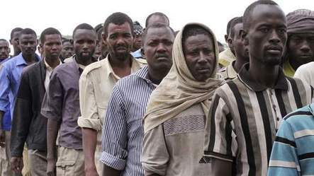 Somali Islamists Driven Out Of Base | War Against Islam | Scoop.it