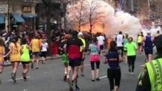 MAJOR DEVELOPMENT in Boston Bombings | BiltrixBoard | Scoop.it