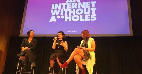 How to build a more Civil Internet ? | Nos Idées ont du Futur | Scoop.it