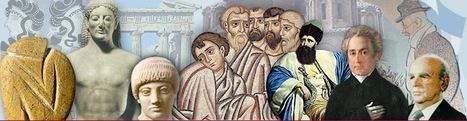 ΕΛΛΗΝΙΚΗ ΙΣΤΟΡΙΑ | greek-history-ht | Scoop.it