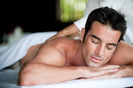 Differences between a Day Spa and a Medical Spa | London Hotels | Scoop.it