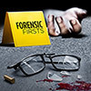 Forensic Firsts | technologies | Scoop.it