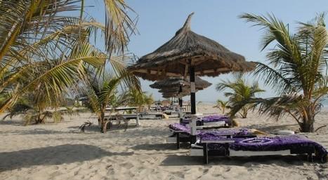 Les 10 grandes destinations du tourisme sexuel en Afrique | Slate Afrique | Jacques bujault | Scoop.it