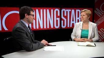 Real Estate Sector Outlook - Morningstar.com | Real Estate | Scoop.it