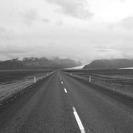 Por qué se marchan | Ander Izaguirre | Libro blanco | Lecturas | Scoop.it