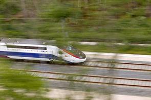Le projet de LGV Lyon-Turin lancé dans la polémique | Logistique et Transport GLT | Scoop.it