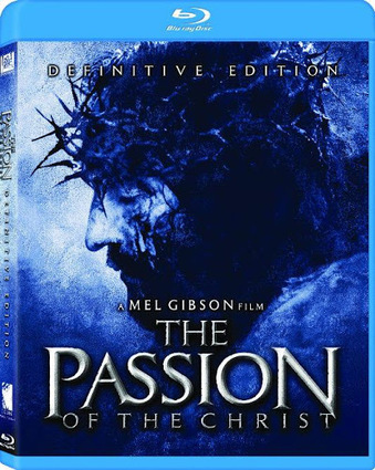 La pasión de Cristo HD 1080p Español Latino | genesis | Scoop.it