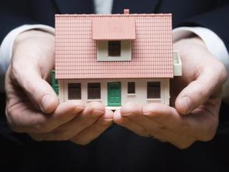 What Does A Typical Valuation Report Show. | tradeproperty | Scoop.it
