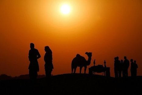 Activities to perform during Rajasthan Tour | Rajasthan Tourism India | Scoop.it