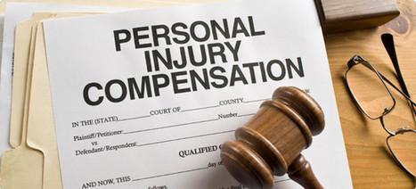 philadelphia injury lawyer | Social Security Attorney Philadelphia | Scoop.it