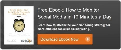 7 Tips for Stellar Social Media Community Management | Digital Media Community | Scoop.it