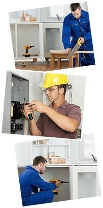 Professional Handyman London | Handyman Services in London | Emergency Handyman | Scoop.it