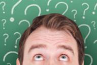 Le quotient intellectuel : une notion dépassée ? | Une aiguille si…isolée | Scoop.it
