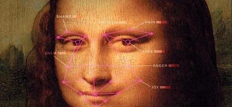 Publicité : la reconnaissance faciale, l'arme fatale ? | WebMarketing by Alcimia | Scoop.it