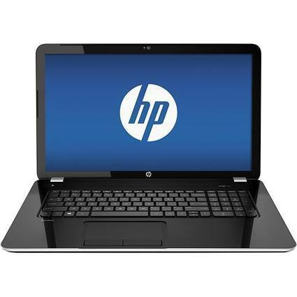 HP Pavilion 17-e016dx Review - All Electric Review | Laptop Reviews | Scoop.it