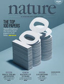 Gates Foundation announces world's strongest policy on open access research : Nature News Blog   Open Educational Resources in Higher Education   Scoop.it