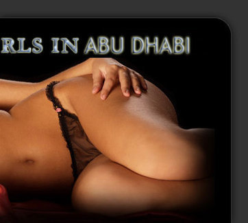 Abudhabi Escorts, Agency Abudhabi Escort Girls, Abudhabi , Abudhabi sexy escorts , Singapore, Paris, Rome | Abu Dhabi High Class escorts | Scoop.it