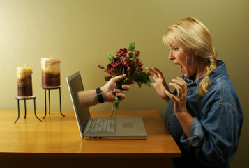 nancymoore Choose Best Online Dating Sites from Internet   nancymoore   online dating sites   Scoop.it