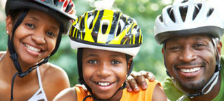 Benefits of cycling - Live Well - NHS Choices | Inclusive Cycling Forum Wales | Scoop.it