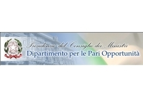 Bando: politiche a favore delle pari opportunità di genere ...(scad.15-5 e 15-10-2012) | Professione psicologo | Scoop.it