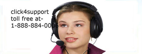 Click4Support Service   Click4Support-microsoft support   Scoop.it