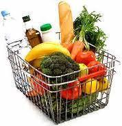 Alimentos para vivir más y mejor | NOTISALUD | Scoop.it